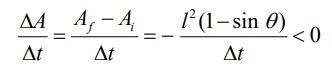 time-average-change-of-loop.JPG