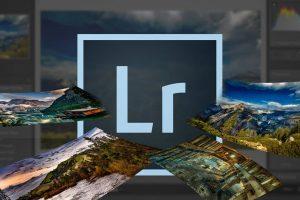 وارد کردن تصاویر به لایت روم – راهنمای جامع (+ دانلود فیلم آموزش گام به گام)
