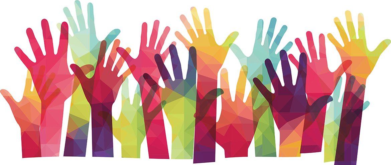 فعالیت داوطلبانه