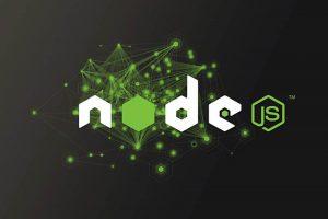 Node.js چیست و چه نقشی در توسعه وب دارد؟ — به زبان ساده