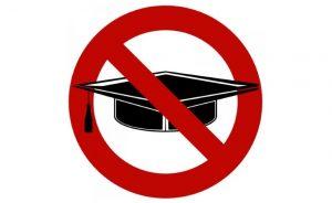 چگونه بدون مدرک دانشگاهی استخدام شویم؟ — راهنمای کاربردی