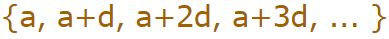 گام به گام ریاضی یک فصل یک ص 21