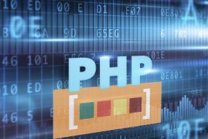 آرایه های PHP — به زبان ساده