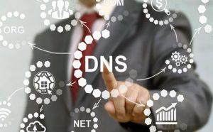 پیکربندی BIND به عنوان سرور DNS خصوصی روی اوبونتو — راهنمای جامع