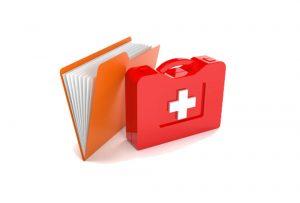 طرح بازیابی (Recovery Plan) برای یک وب اپلیکیشن — راهنمای جامع