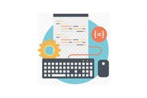 بهینه سازی کد (Code Optimization) در طراحی کامپایلر — راهنمای جامع