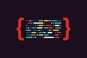الگوهای طراحی مختلف در جاوا اسکریپت — به زبان ساده