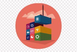 کشف سرویس و انباره های پیکربندی توزیع یافته در اکوسیستم داکر (Docker) —راهنمای جامع