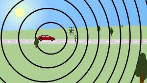 اثر دوپلر (Doppler Effect) — به زبان ساده