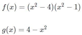 Green-theorem