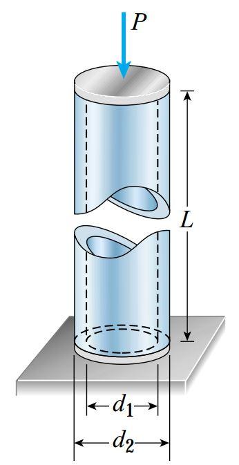 لوله فولادی تحت فشار