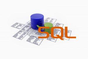 کلون (Clone) کردن جدول ها در MySQL — راهنمای جامع
