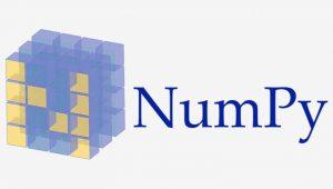 برنامه نویسی پایتون (Python) با کتابخانه NumPy — به زبان ساده