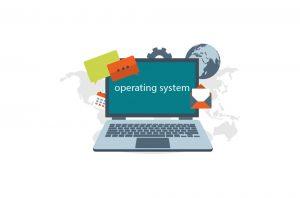 مفاهیم سیستم عامل — راهنمای جامع