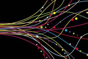 چند نخی (Multi-Threading) در سیستم عامل — راهنمای جامع