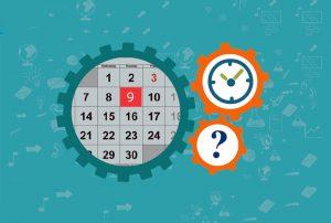 الگوریتم های زمان بندی (Scheduling Algorithms) در سیستم عامل — راهنمای جامع