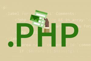 ساختارهای کنترلی و حلقه ها در PHP — راهنمای جامع