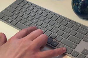 کاربرد کلیدهای تابعی (Function Keys) در پاور پوینت — راهنمای کامل