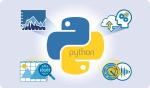 استخراج (Extraction) و تبدیل (Transformation) داده ها در پایتون — راهنمای جامع