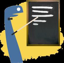 پایتون زبان مناسب آموزش