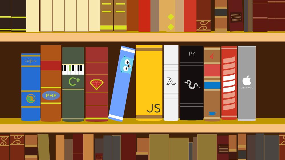 کتابخانههای پایتون