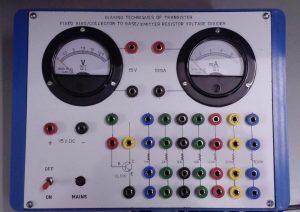 بایاس ترانزیستور (Transistor Biasing) — از صفر تا صد (+ دانلود فیلم آموزش رایگان)