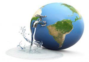 شیرین سازی آب (Water Desalination) — از صفر تا صد