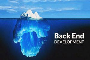 چگونه برنامه نویس وب شویم؟ — بخش دوم: بکاند (Backend)