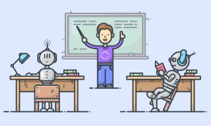 یادگیری نظارت نشده (Unsupervised Learning) با پایتون — راهنمای جامع و کاربردی