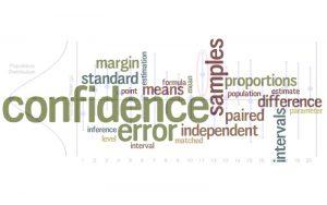 فاصله اطمینان (Confidence Interval) — به زبان ساده (+دانلود فیلم آموزش رایگان)