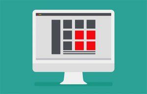 آموزش CSS Flex — به زبان ساده