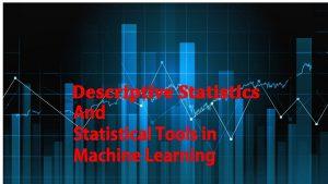 مفهومهای اصلی آمار که تحلیل گران علم داده باید بدانند