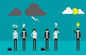 کارآفرینان بزرگ کدام راه را برگزیدند: مدرک یا مهارت؟
