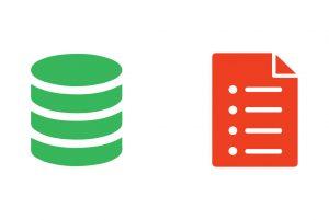 اندیس ها در MySQL — راهنمای جامع