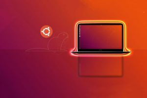 راه اندازی اولیه سرورهای اوبونتو ۱۸.۰۴ — از صفر تا صد