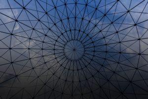 انتگرال ریمان استیلتیس (Riemann Stieltjes) — مفاهیم و کاربردها