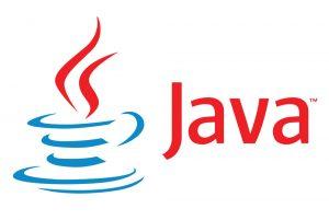 زبان برنامه نویسی جاوا (Java) — از صفر تا صد