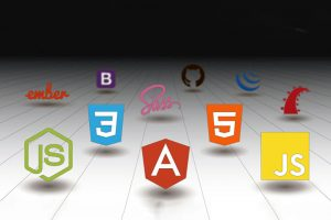 ۵ اصطلاح مهم که هر برنامه نویسی باید بداند