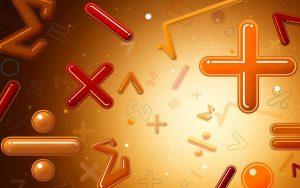 فهرست مطالب ریاضی مجله فرادرس