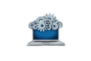 پردازشها در سیستم عامل — راهنمای جامع