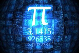 عدد پی چگونه کشف شد؟ — ریاضیات به زبان ساده