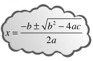 معادله درجه دو و حل آن — به زبان ساده (+ دانلود فیلم آموزش گام به گام)