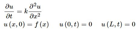separation-of-variable-1