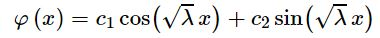 separation-of-variable-10