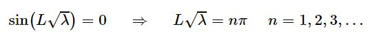 separation-of-variable-12