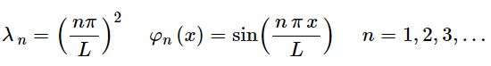 separation-of-variable-13