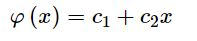 separation-of-variable-14