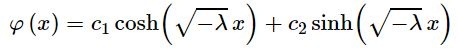 separation-of-variable-16