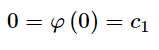separation-of-variable-17