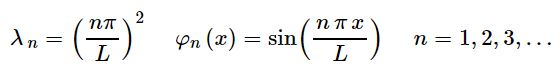 separation-of-variable-19